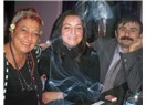 Yelda Karataş ile söyleşi : hayata ve sanata dair...