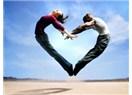İlk görüşte Aşk var mıdır...?