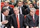 Recep Tayyip Erdoğan ve AKP'nin Çelişki Soslu Siyaseti