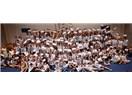 Sabancı Üniversitesi Lise Yaz Okulu Programı başlatmış....