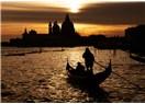 2014 Venedik Karnavalı: bu yıl ki teması ve programı