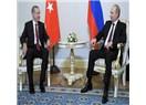 Türkiye neyi arıyor? Rusya ziyareti neden şimdi?