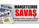 Fethullah Gülen'in Dershaneleri sadece Dershane mi? Neyin paralel örgütlenmesi?