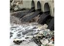 Çevre kirliliği masalı