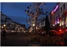 Andre Rieu ve tarihi güzellikleri ile ünlü, romantik Maastricht