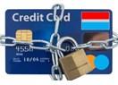 Türk mucizesi; kredi kartı taksidine yasak getirerek tasarruf etmek, kalkınmak!