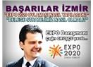 Başarılar İzmir