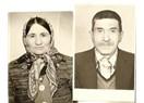 Deli Mehmet Destanı