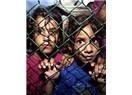 Mülteci taşıyan katiller