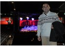 Andre Rieu İstanbul'da fırtına oldu esti