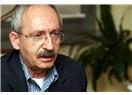 Alevi Başbakan neden olmasın ki! (Kılıçdaroğlu A.B.D'den yaptığı açıklama)