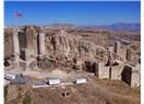 Dağa kaçtım ~~ Elazığ