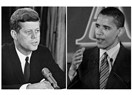 22 Kasım 1963 John Fitzgerald Kennedy suikastı: 1 tertip, 1001 komplo teorisi - 1