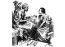 Sofizm ve devlet