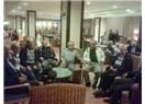 Gönen Mezunları 2013 Kemer Toplantısı