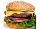 Evde hamburger nasıl yapılır? Humburger?