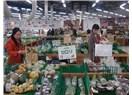21 Yüzyılda Gıda Güvenliği ve Tarımsal Amaçlı Kooperatifler
