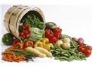 Diyabetliler nasıl beslenmeli?