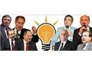 AKP İktidarının Hiç mi Doğru Bir İşi Olmaz