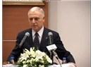 Mehmet Haberal ya da Mustafa Balbay CHP Ankara Büyükşehir Başkan adayı olmalı