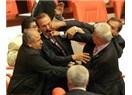 Meclisteki milletvekilleri her düzeyde milleti temsil ediyor