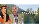 """Mis gibi Karadeniz kokan dizi """"Sevdaluk"""" başladı..."""