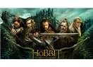 Hobbit'in ejderha ile sınavı