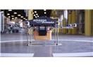 İnsansız Hava Aracıyla Ürün Teslimatı : Amazon Prime Air