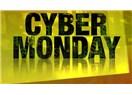 Siber Pazartesi 2,29 Milyar Dolarla Kara Cuma'nın Rekorunu Kırdı