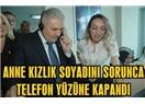 Binali Yıldırım İzmir'i kazanabilir mi?
