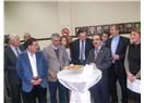 """Srebrenitsa Cehennemi"" Sergisi"