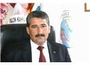 Darende'nin başarılı belediye başkanı İsa Özkan kimdir?