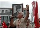 Doğu Perinçek ve AİHM'nin düşünce özgürlüğü kararı