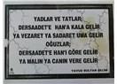 Yavuz Sultan Selim'le kim boy ölçüşebilir?