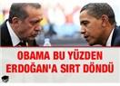 AK Parti ve Erdoğan'ı sadece Cemaat mi tasfiye etmek istiyor? Listede kimler var?