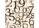 Komplo teorileri 1.19