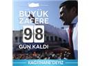 CHP: Civciv gibi Hareket edenler Partisi