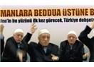 Said-i Nursi'den Fethullah Gülen'e uyarı!