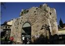 Bir Eski Şehir Kaleiçi