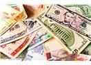 Bir Ülkenin Ekonomik kalkınması için Yabancı Sermaye neden gerekli ?