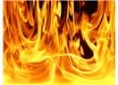 İbrahim'in ateşinde yanmak mı gerek?