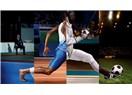 Spor ve psikoloji analizi