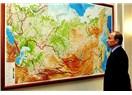 Avrasya Birliği: Ekonomik bütünleşme gölgesinde inşa edilen Rusya hegemonyası