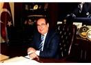 """Başkan Özcan """" 3 Ocak Kurtuluş Bayramı kutlu olsun"""" dedi"""