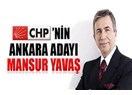 Anketler: Ankara'da CHP birinci parti mi?