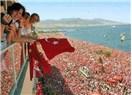 İzmir can'dır, İzmirliler can'ımız