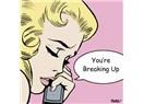 Boşanmak son hamleniz olsun, ondan önce...