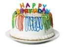 İki tarihli doğum günü
