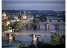 Prag gezisi notları