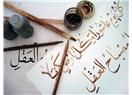 Hazreti Adem'in (a.s.) dili